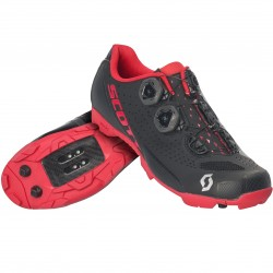 ZAPATILLA MTB RC LADY
