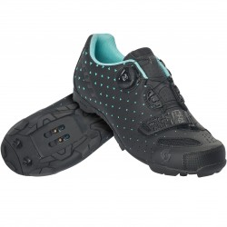 ZAPATILLA MTB COMP BOA LADY