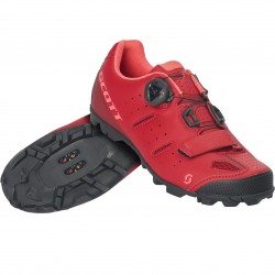 ZAPATILLA MTB ELITE BOA LADY