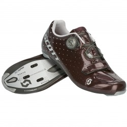 ZAPATILLA ROAD VERTEC LADY