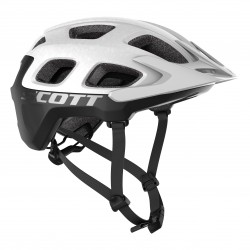 CASCO VIVO PLUS (CE)