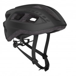 CASCO SUPRA ROAD (CE)