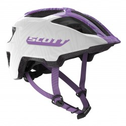 CASCO SPUNTO JUNIOR (CE)