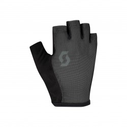 GUANTE JUNIOR ASPECT SPORT SF