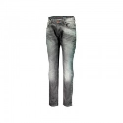 PANTALON DENIM SLIM FACTORY...