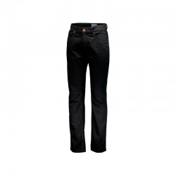 PANTALON DENIM REGULAR...