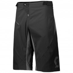 CULOTTE MS TRAIL PROGRESSIVE