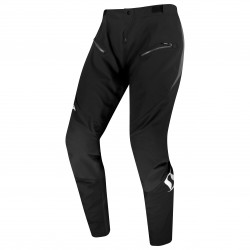 PANTALON MS TRAIL PROGRESSIVE
