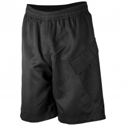 CULOTTE JR TRAIL 10 LS/FIT...