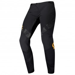 PANTALON MS TRAIL TUNED