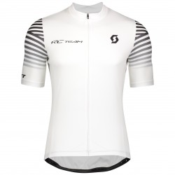 MAILLOT MS RC TEAM 10 S/SL