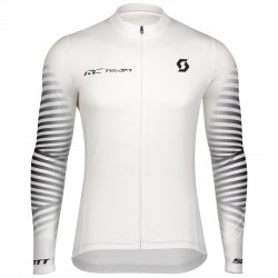 MAILLOT MS RC TEAM 10 L/SL