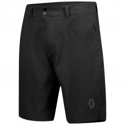 CULOTTE MS TRAIL MTN