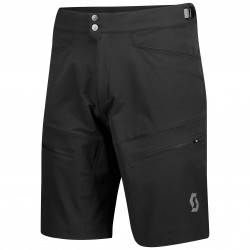 CULOTTE MS TRAIL MTN TECH