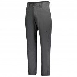 PANTALON MS TRAIL MTN