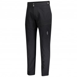 PANTALON MS TRAIL MTN TECH