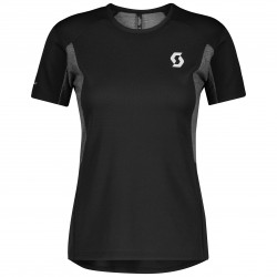 MAILLOT WS TRAIL MTN TECH S/SL